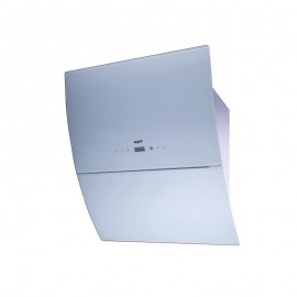 Máy Hút Mùi Kaff KF-LUX AT70H - 70cm
