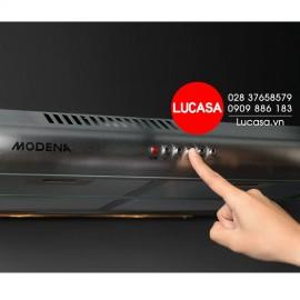 Máy Hút Mùi Modena SX 9502 S - 90cm Indonesia