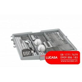 Máy Rửa Chén Bosch SMS46MI05E - 14 Bộ Đức