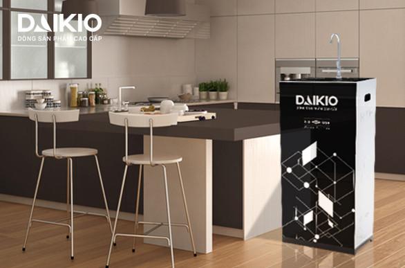 RO Daikio DKW-00009H - 3 Thô 9 Cấp