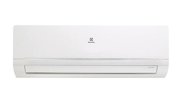 Khuyến mãi điều hòa tiết kiệm điện Electrolux ESV09CRCA3 giải nhiệt mùa nóng