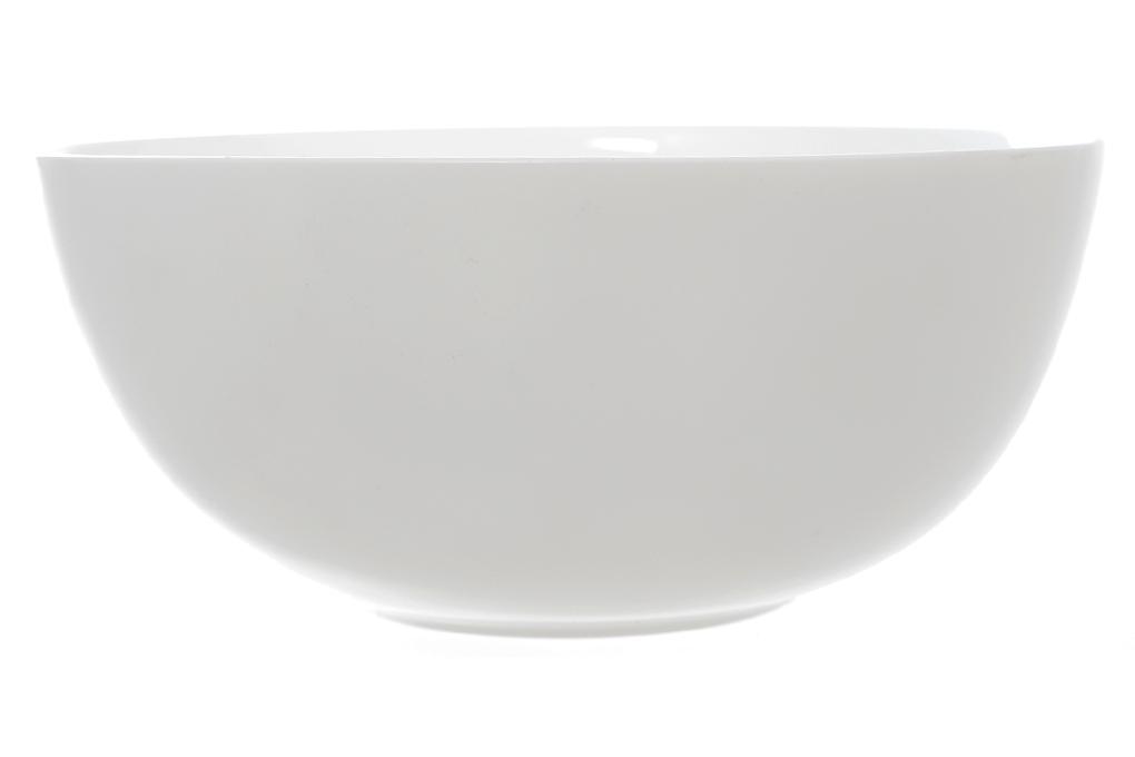 Tô thủy tinh Luminarc Diwali L5686 - 18cm