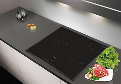 Bếp Từ Bosch Giá Rẻ Nào Tốt